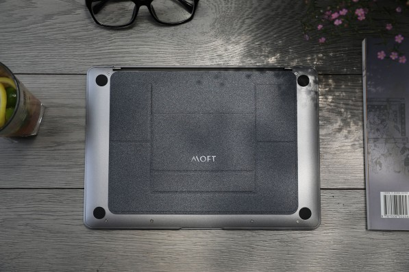 Moft_Laptop_Stand_Review_4