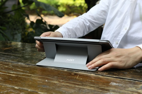 Moft_Laptop_Stand_Review_6