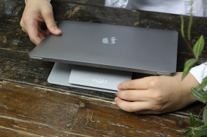 Moft_Laptop_Stand_Review_7