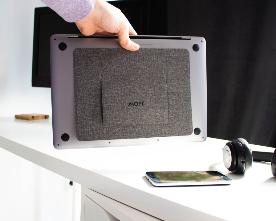 Moft_Laptop_Stand_Review_9