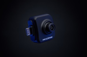 Nextbase Cabin View Camera Module