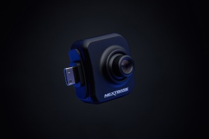 Nextbase Rear View Camera Module