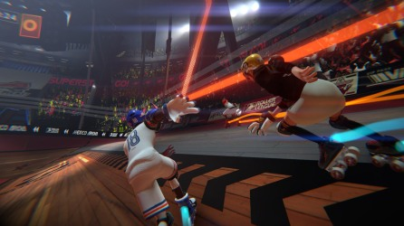 RollerChampions_screenshot_1