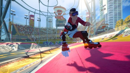 RollerChampions_screenshot_2