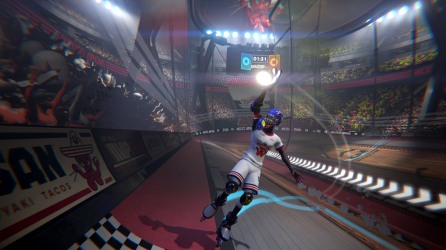 RollerChampions_screenshot_3