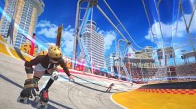 RollerChampions_screenshot_4