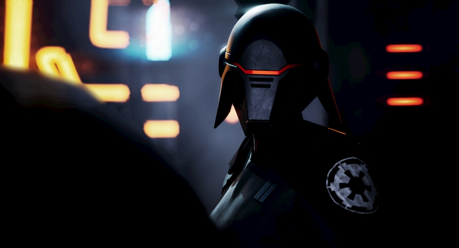 StarWarsJediFallenOrder_Screenshot_1