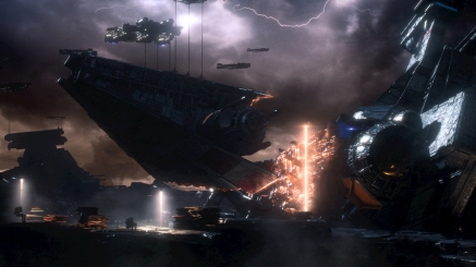 StarWarsJediFallenOrder_Screenshot_2