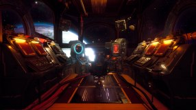 TheOuterWorlds-playership-cockpit-001