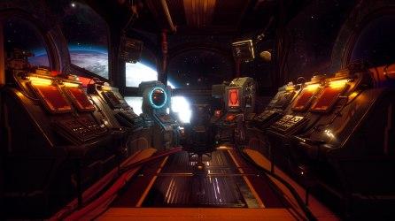 TheOuterWorlds-playership-cockpit-001