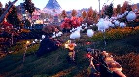 TheOuterWorlds-roseway-combat-003