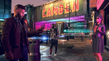 WatchDogsLegion_Screenshot_6