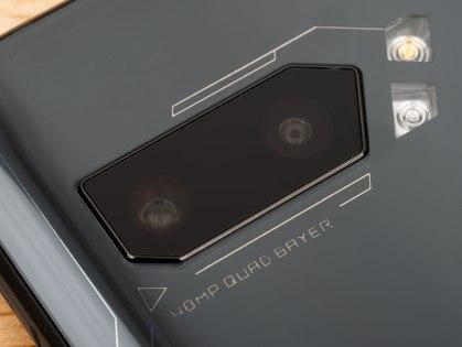 Asus_ROG_Phone2_10