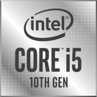 Intel unveils its 10th Gen Intel Core mobile processors on May 28, 2019, at Computex 2019 in Taipei, Taiwan. 10th Gen Intel mobile processors unveiled at the event are based on Intel's 10nm technology and are now shipping. (Credit: Intel Corporation)
