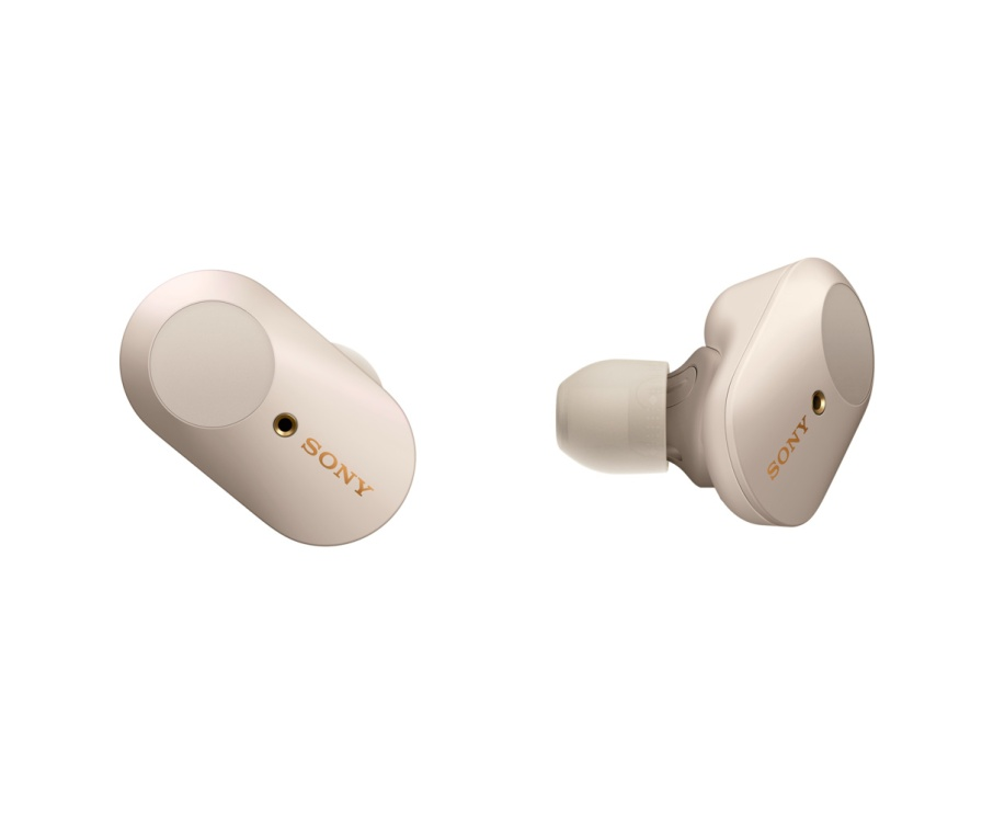 Sony_WF-1000XM3-Earbuds_10