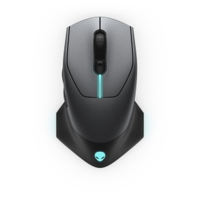 Alienware_Mouse_AW610M_1