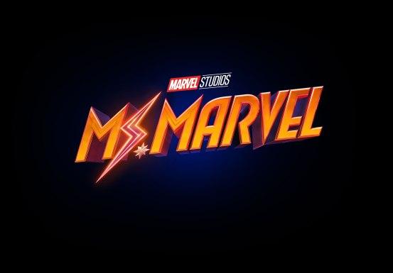 MS_MARVEL_Logo_Disney+
