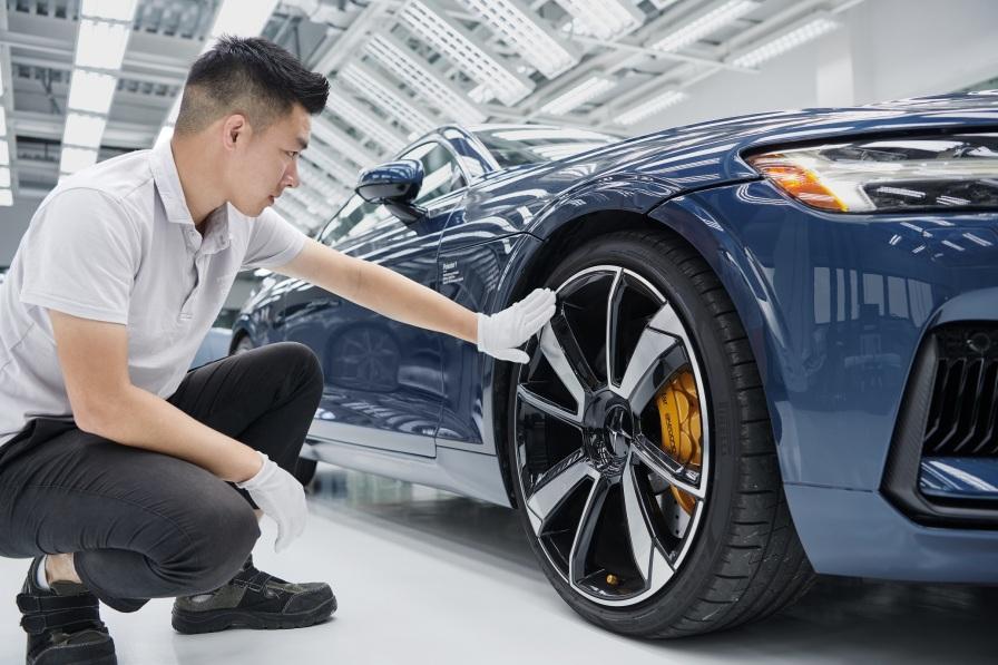Polestar_Chengdu_Production_Centre_Polestar_1_020_Consumer_Product_Auditing_web