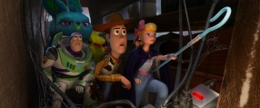 ToyStory4_4