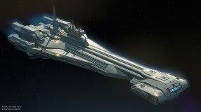WaltDisneyWorld_StarWars_GalacticStarcruiserShip