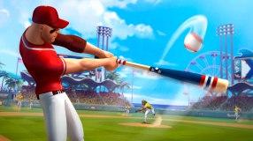 Apple_Apple-Arcade_Ballistic-Baseball_091019_web