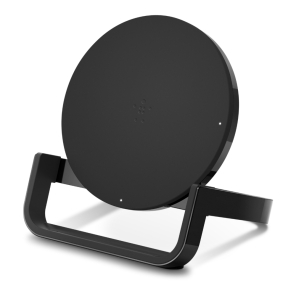 Belkin Boost Up Wireless Charging Stand 10W for Pixel 3 and Pixel 3 XL_2
