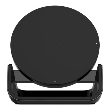 Belkin Boost Up Wireless Charging Stand 10W for Pixel 3 and Pixel 3 XL_5