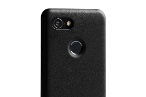 Bellroy_Pixel3_Pixel3XL_Leather_Case_ (3)