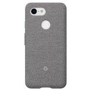 Google-Fabric-Pixel-3-Case-Fog