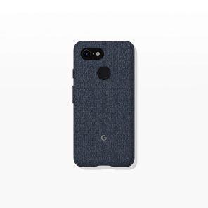 Google-Fabric-Pixel-3-Case-Indigo