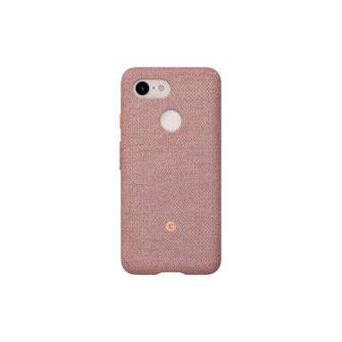 Google-Fabric-Pixel-3-Case-Pink