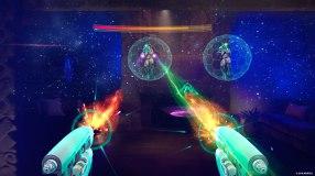 Lenovo-Mirage-AR-with-Marvel_Gameplay-Still_1