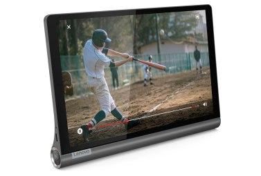 Lenovo-Yoga-Smart-Tab_Videos