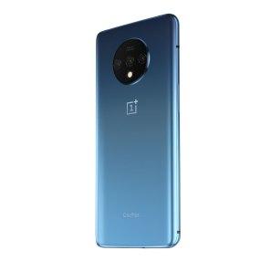 OnePlus7T_Blue_2
