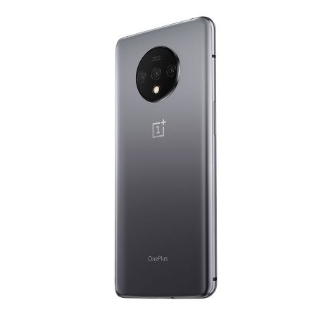 OnePlus7T_Silver_1