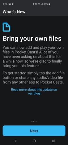 Pocket_Casts_2