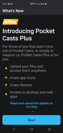Pocket_Casts_3