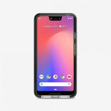 Tech21_Evo Check_Google Pixel 3 XL_1