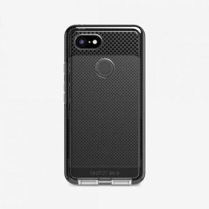 Tech21_Evo Check_Google Pixel 3 XL_2