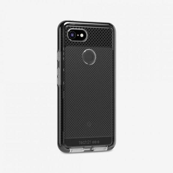 Tech21_Evo Check_Google Pixel 3 XL_3
