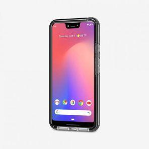 Tech21_Evo Check_Google Pixel 3 XL_4