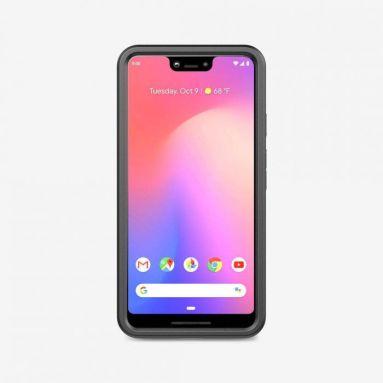 Tech21_Evo Max_Google Pixel 3 XL_3