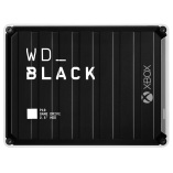 WD_Black P10 for Xbox One
