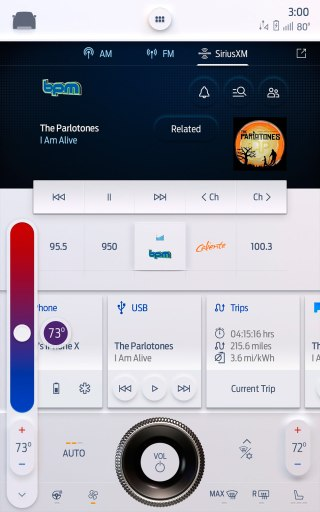 Ford_Sync4_Interface_1