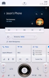 Ford_Sync4_Interface_4