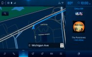 Ford_Sync4_Interface_5