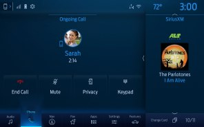 Ford_Sync4_Interface_6