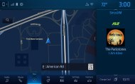 Ford_Sync4_Interface_7
