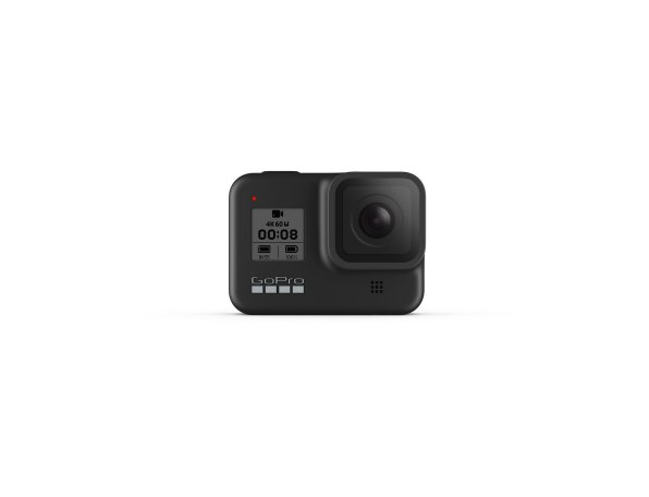 GoPro_HERO8_Black_2