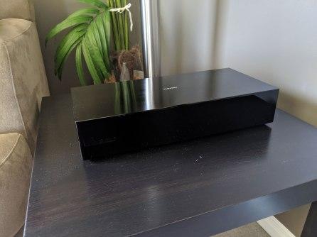 Samsung_QLED_8K_TV_Review_18